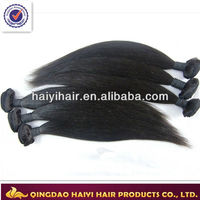Most Popular New Arrival Replacement Hair