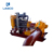 TPOW horizontal Multistage Split Case Centrifugal Pump