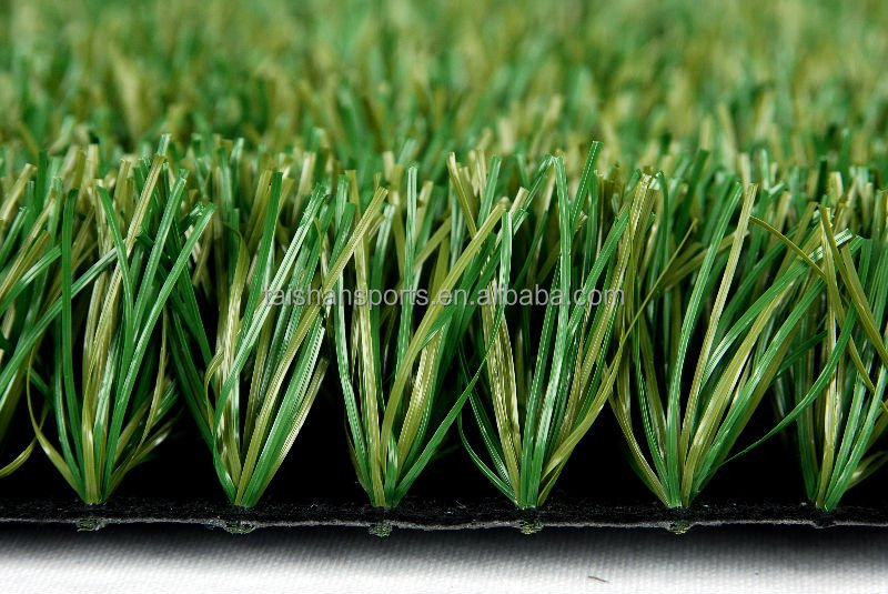 Artificial Turf for Basketball/Football Flooring
