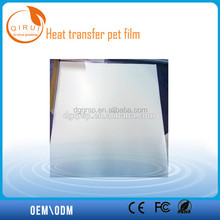 Specialty Materials Thermal Transfer Film