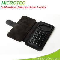 leather pouch for iphone 5,book type leather case for iphone 5