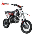 Automatic Watercooled 2 Stroke Kids 65CC Dirt Bike