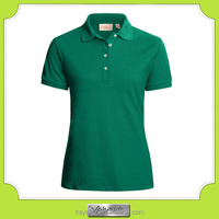 custom-made men's casual cotton polo sport clothing