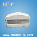 Chip resetter for Epson WorkForce WF-3620, WorkForce WF-3640, WorkForce WF-7110, WorkForce WF-7610, WorkForce WF-7620