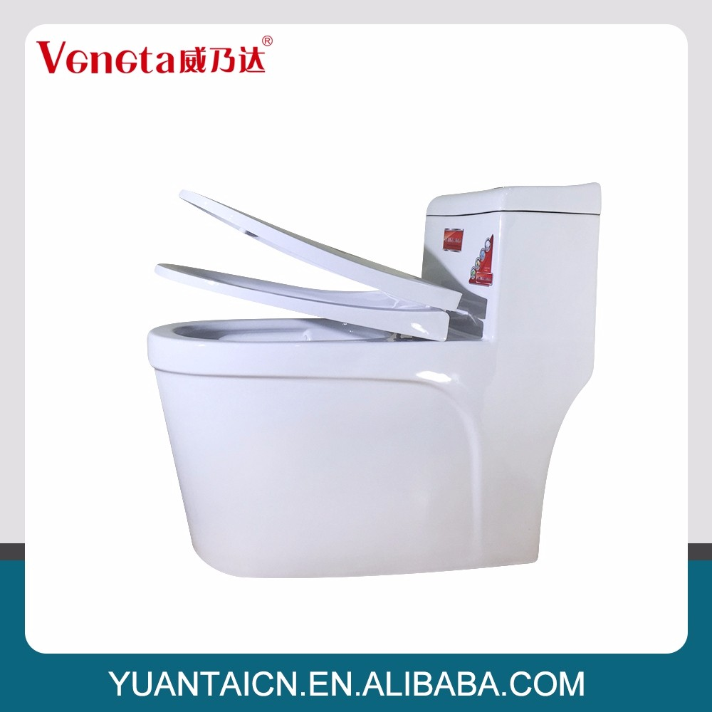Alibaba golden china supplier bathroom ceramic bath and toilet