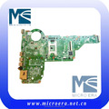 original motherboard for HP 15-E 729843-501 722204-001 731534-501 100% working well