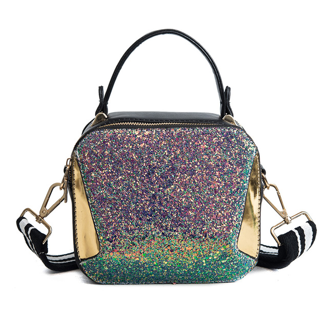 2018 Online Shopping bag multi color and low MOQ <strong>handbag</strong>, PU material women small shoulder bag style <strong>handbags</strong>