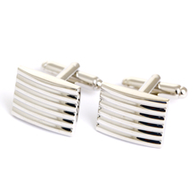 cufflinks for men