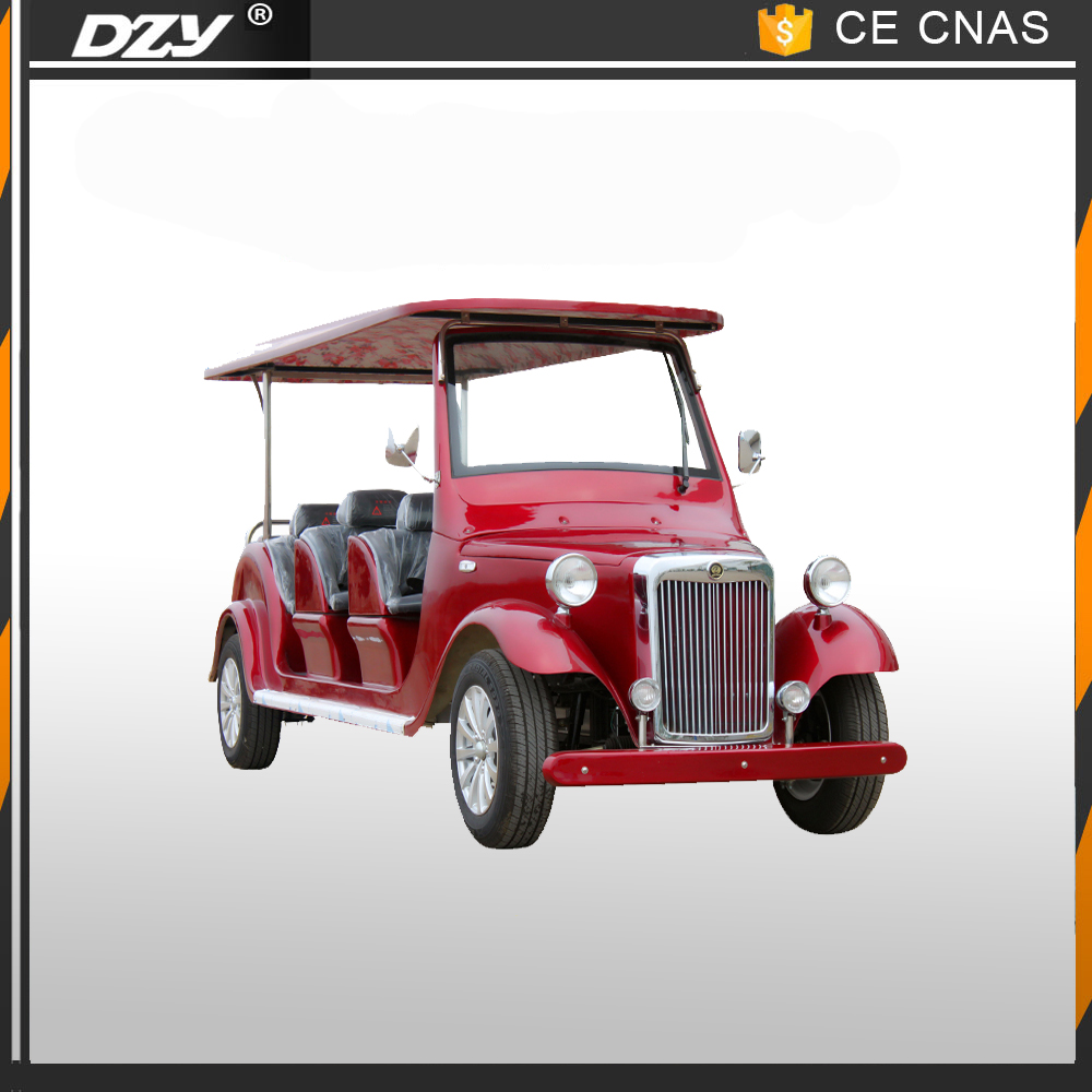 Best price of 3 wheel electric golf cart OEM