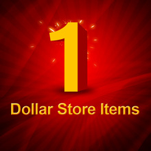 Wholesale china dollar store less than 1 dollar cosmetics cheap dollar store item