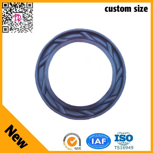 Rubber Parts/Rubber Gasket For High Quality Bluetooth Wireless Speaker