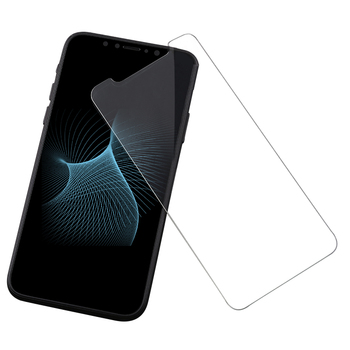 Tempered Glass Screen Protector For iPhone X Screen Protector, Tempered Glass Screen Protector for iPhone 8/8plus Glass