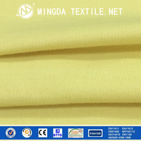 Free sample OEM design china supplier chemical use cut resistant fabric for work clothing