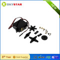 S3003 Servo 180 Degrees For Boat Car/ Plane/Helicopter/Robot