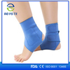 Aofeite H-006 Healthy Brace Self-heating Ankle Brace Support Protecter
