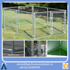 storage cage/ animal cage/ stainless steel dog cage