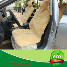 popular women's car seat cover