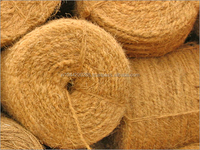 Indian Coconut Fibre Rope