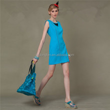 alibaba dresses new fashion woman dress, bodycon woman dress wholesale promotion summer, cheap dresses new fashion