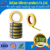 high temperature automotive masking tape MT810H