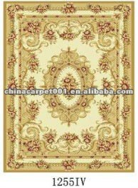 carpet rugs1255IV Dynasty Series