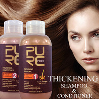 Against women prevent hair loss treatments products best organic products shampoo offer OEM Natural