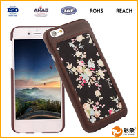 Useful corlorful protective OEM & ODM grand silicone slim case cover for iphone