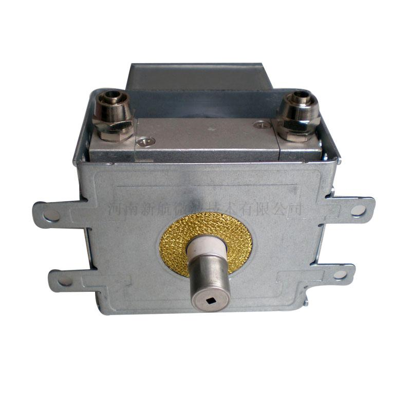 original panasonic microwave magnetron 2m210 <strong>m1</strong>