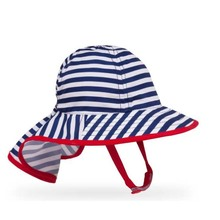 infant plain bucket hat wholesale kids bucket hat with string