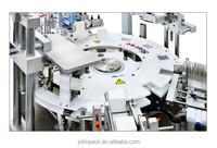 Box packing machine manufacturers