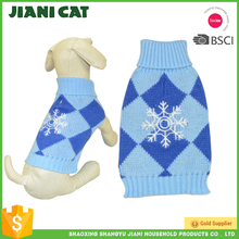 Hot Selling High Quality dog christmas clothes pet