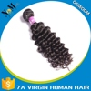 /product-detail/synthetic-marley-hair-braid-60-inch-synthetic-hair-braid-factory-60344247024.html