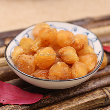 2119 long yan Top Quality Natural Dried Fresh longan