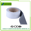 Factory Directly Provide High Quality polyester/cotton reflective tape