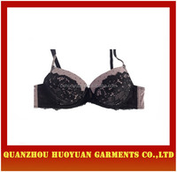 Wholesale latest fashion sexy bra for womens big breast girls