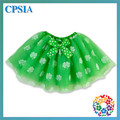 Pretty Yotsunoha Tutus with bow Cute Lovely Tutu Skirts latest skirt design pictures