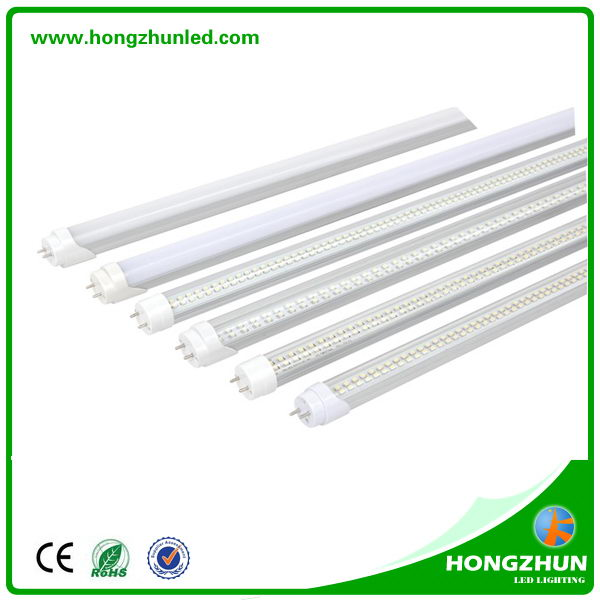 Fashionable CE xenon flash lamp tubes