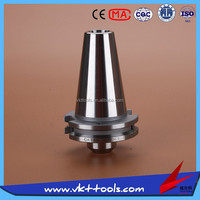 VKT-------- CNC lathe High precision Tool Holder on sale---------(CAT40 3/8X1.38)
