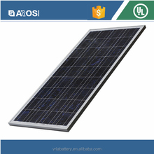 OEM Solar System/Solar Panel Factory Direct Sale/Poly Soalr Panel From Guangdong