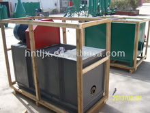 Energy saving Equipments industrial charcoal making/industrial charcoal making machine