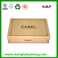 American designated supplier of paper gift box