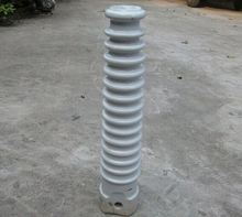 Professional High Voltage ANSI 11 kv electric insulator