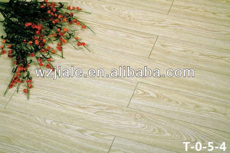 pvc flooring price in india