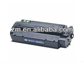 Q2613 X Toner Cartridge compatible for HP1300 Grade A