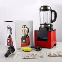Competitive price juicer 220v electric hand blender food processor