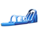 Hot sale Customized Cheap Giant inflatable water slide PVC Material Slide Inflatable for adult or child
