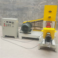 300-400kg/h fish feed pellet machine for farm