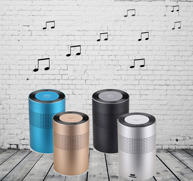 2017 Ws-887 Microphone Combo Computer Bluetooth Microphone bluetooth Bamboo Wm-1300 Pc Tutor Multimedia Bluetooth Speaker