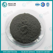 high purity tantalum ore