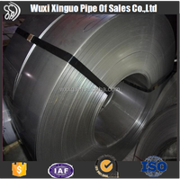 316L Stainless Steel Coil Price Per Ton